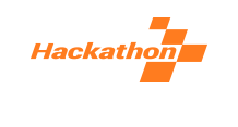 Visteon Hackathon