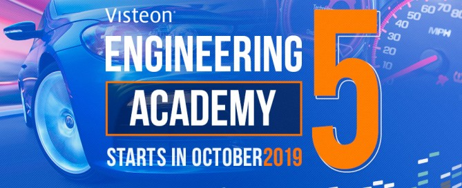 Visteon_Academy2019